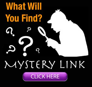 click this link for our mystery link of the day